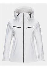 Peak Performance Lanzo Ski Jacket Woman