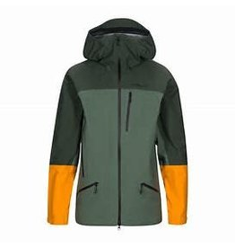 Peak Performance VISLIGHT Jacket Men
