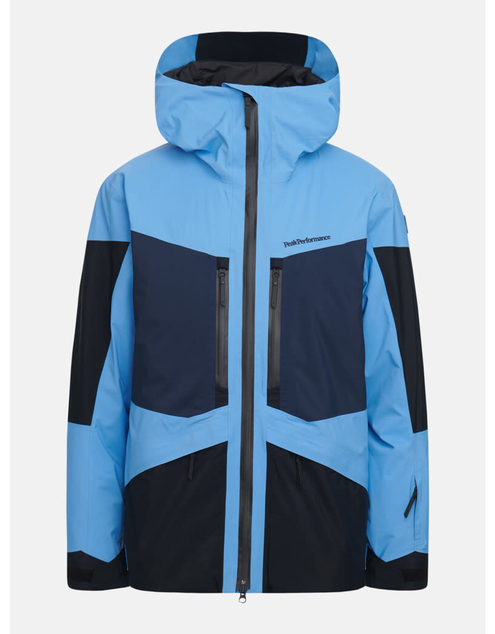 Peak Performance GRAVITY 2L SKI JACKET MEN