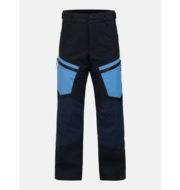 Peak Performance GRAVITY 2L SKI PANTS MEN