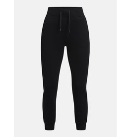 Peak Performance ORIGINAL PANT WOMEN