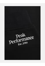 Peak Performance ORIGINAL PANT WOMEN