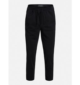 Peak Performance ANY JERSEY PANT WOMEN