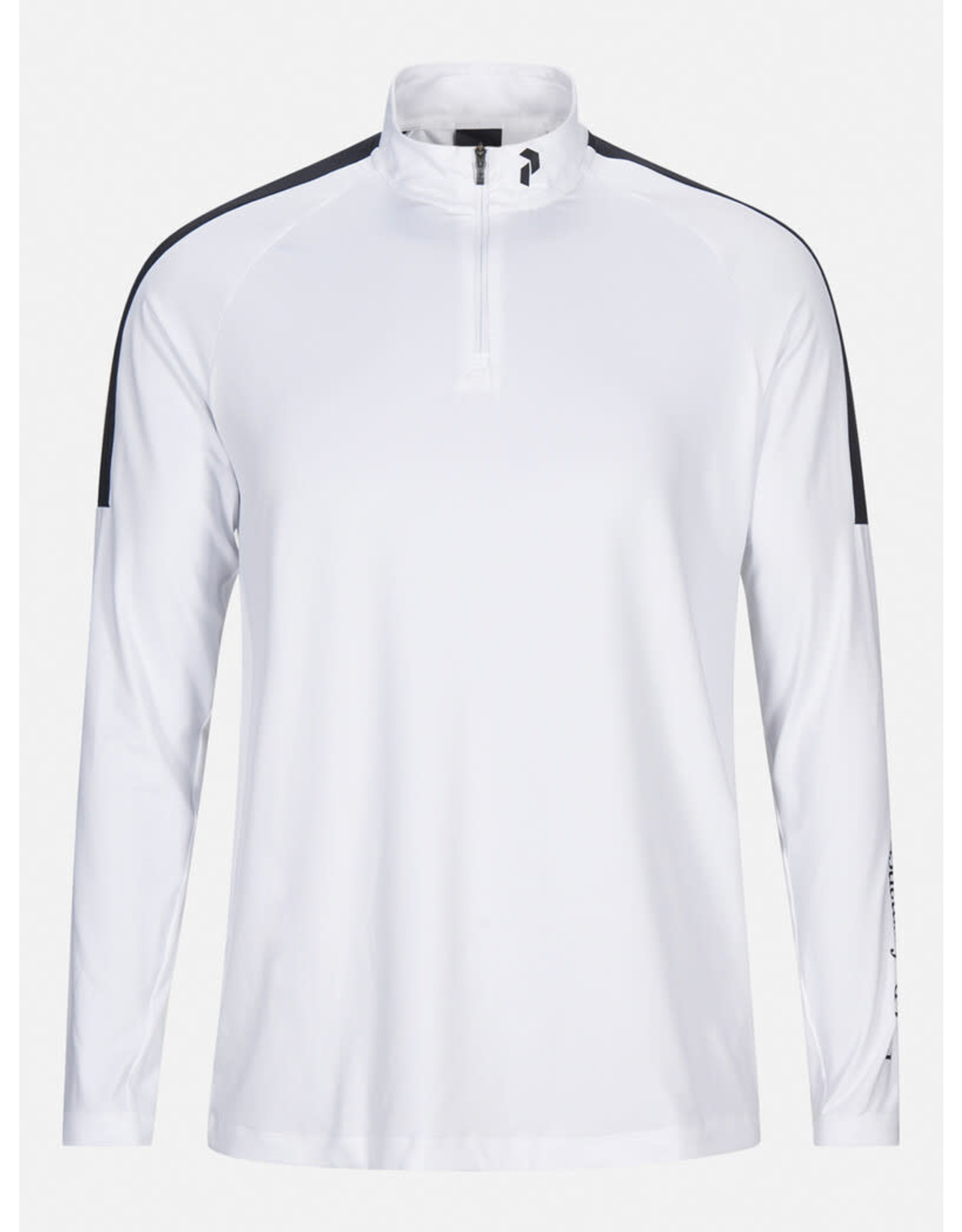 Peak Performance CHASE LS MEN