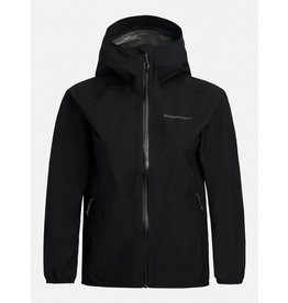 Peak Performance PAC JACKET  WOMEN