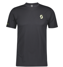 Scott SCOTT RC RUN TEAM S/SL MEN'S SHIRT