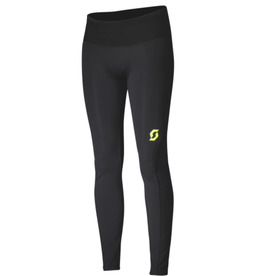 Scott SCOTT RC RUN FULL TIGHTS
