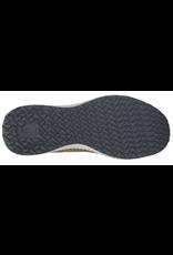 Scott SCOTT Cruise Men's Shoe