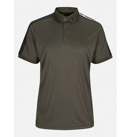 Peak Performance PLAYER POLO MEN