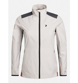 Peak Performance CANYATA WIND JACKET WOMEN