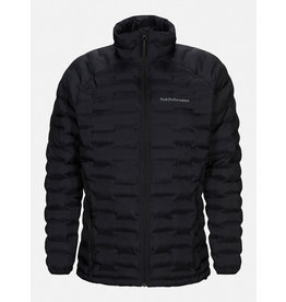 Peak Performance ARGON LIGHT JACKET MEN