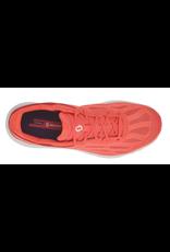 Scott SCOTT Cruise Women's Shoe
