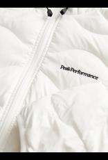 Peak Performance Helium Hood J Woman
