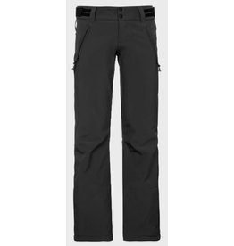 Protest Protest Lole Jr Softshell Skipant