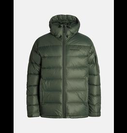 Peak Performance Frost Down Jacket Men Thr Gre