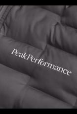 Peak Performance ARGON LIGHT HOOD JACKET MEN