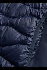 Peak Performance Helium Hybrid Jacket Man