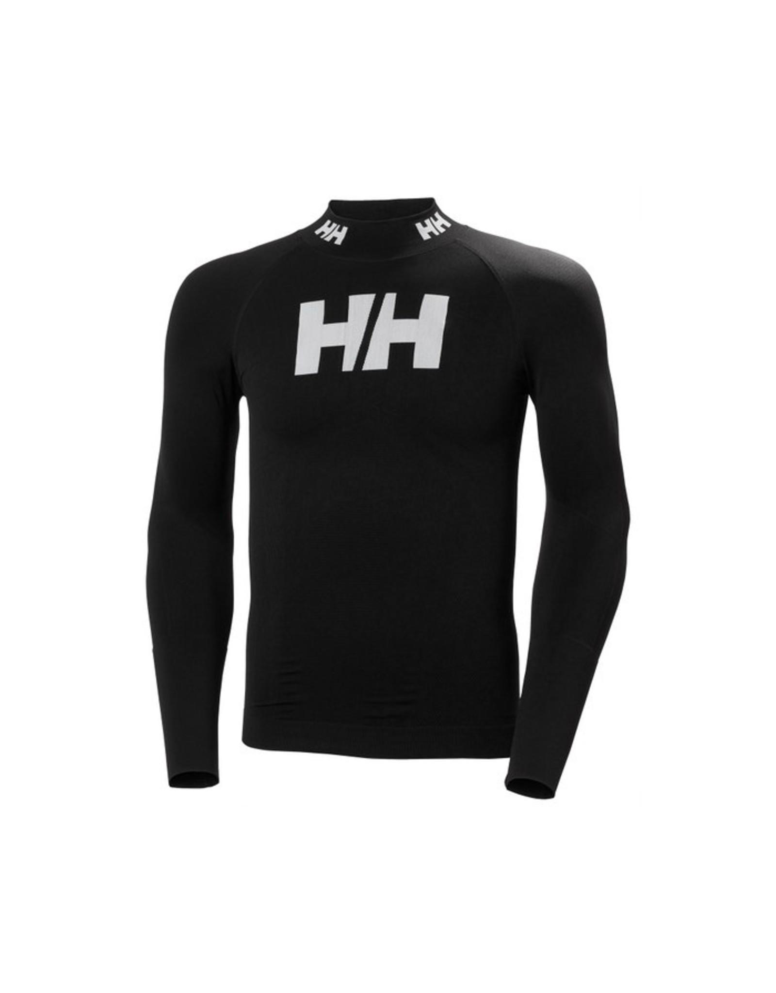 Helly Hansen LIFA SEAMLESS RACING TOP