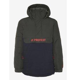 Protest Dylaniek JR Protest