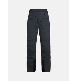 Peak Performance SCOOT INSULATED  PANTS WOMAN