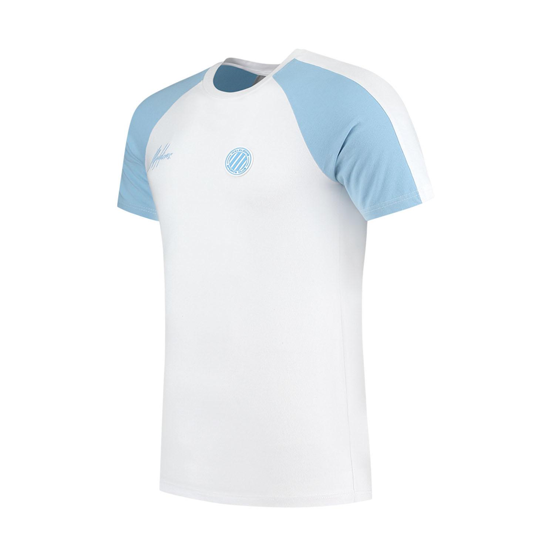 Malelions Sport Strike T-shirt-1
