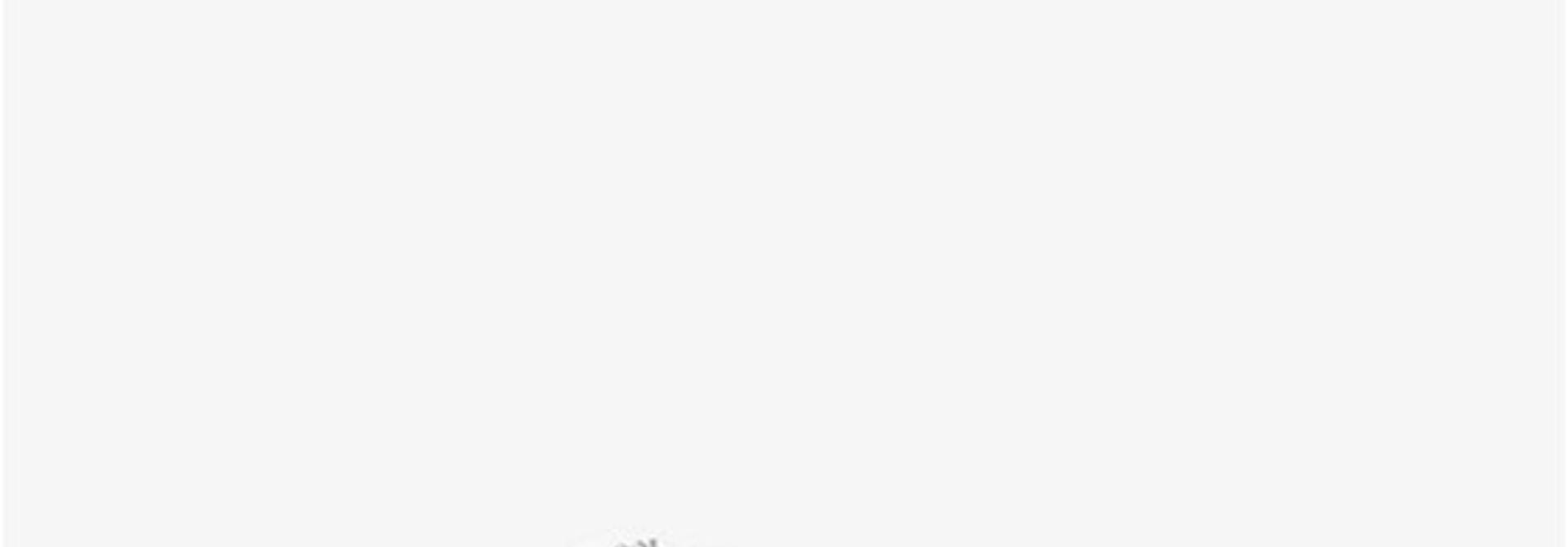 Michael Kors / Allie Trainer Optic White