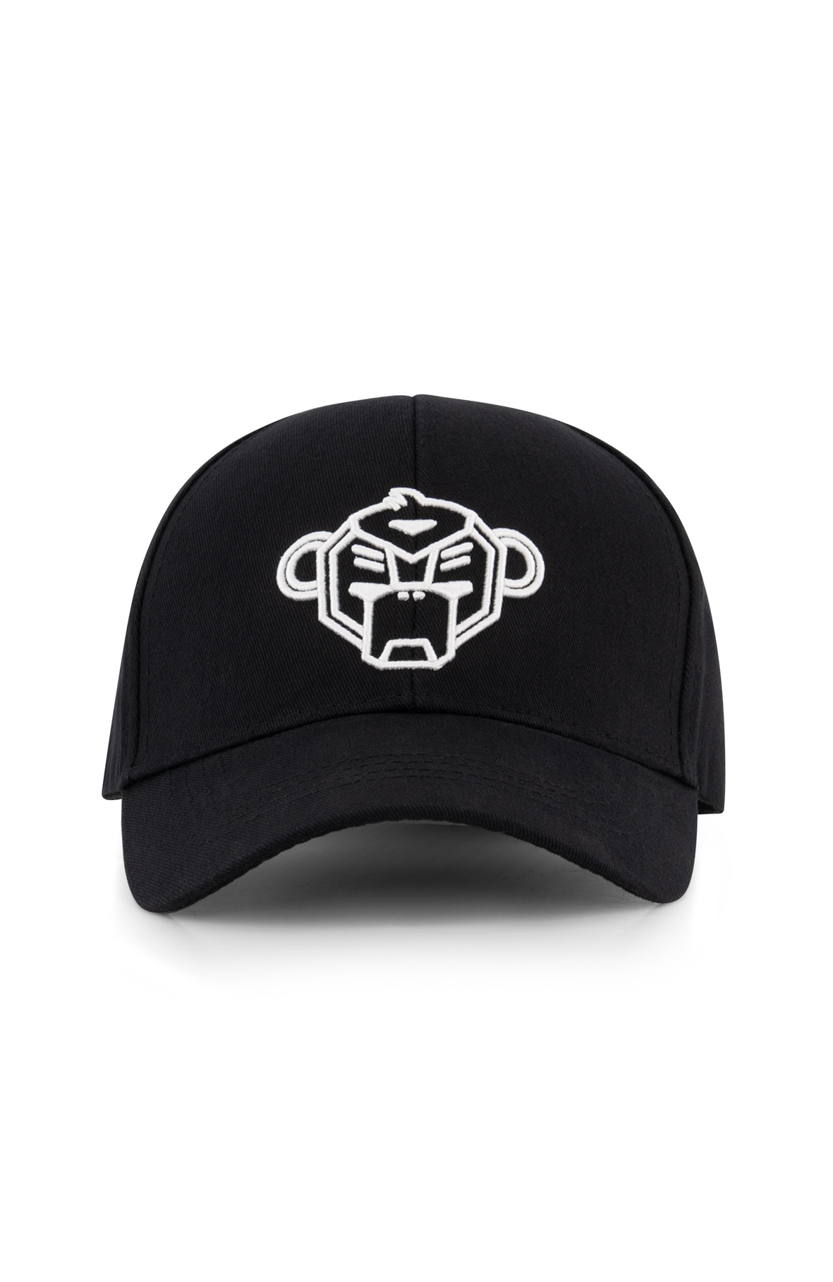 Jr. Belt Basic Cap-1
