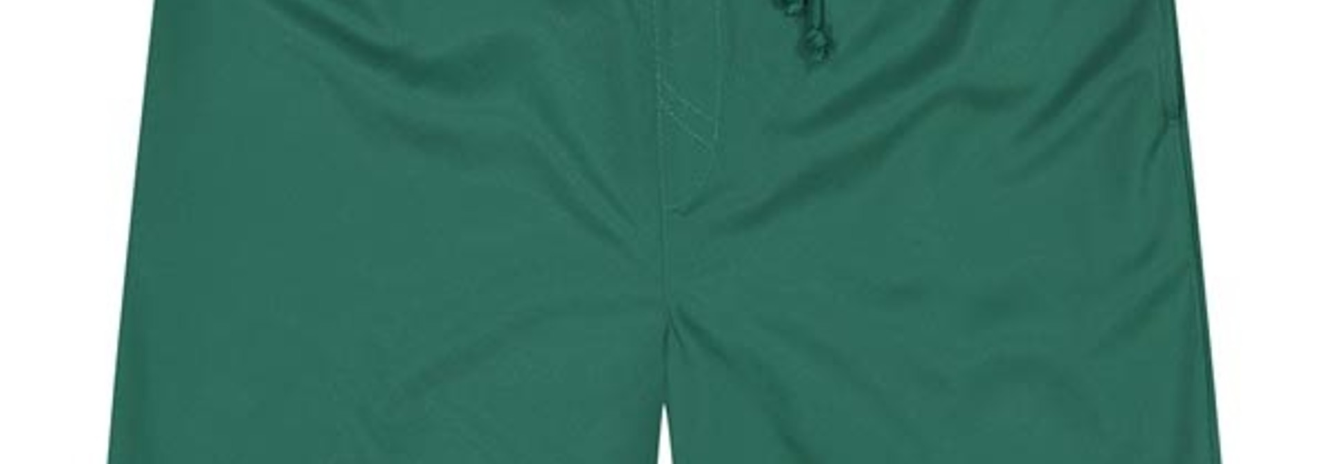 Lacoste/ shorts Green