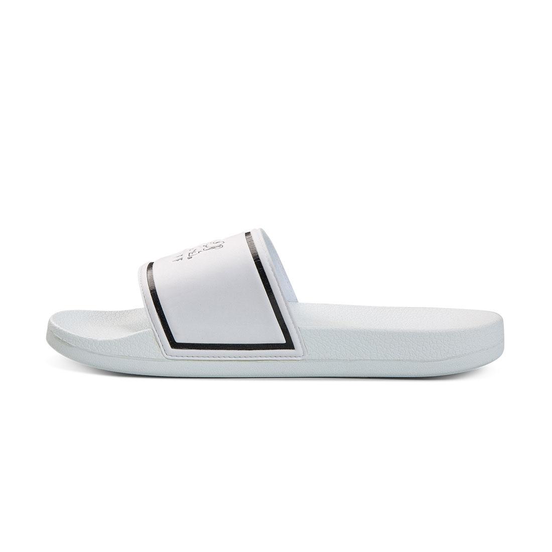 Cruyff Agua Copa White-4
