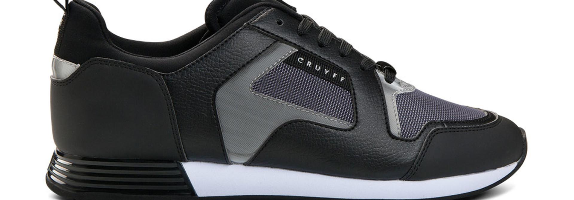 Cruyff Lusso