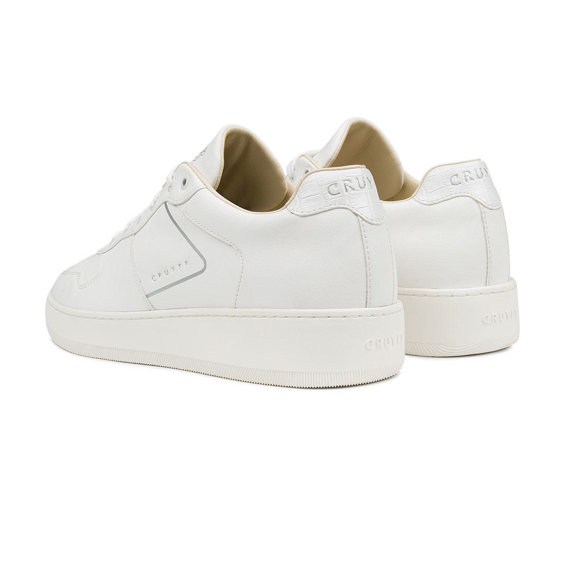 Cruyff Royal White-4