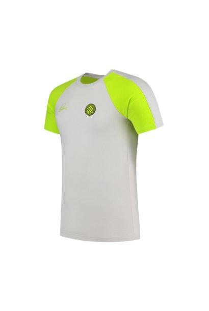 Malelions Sport strike T-shirt