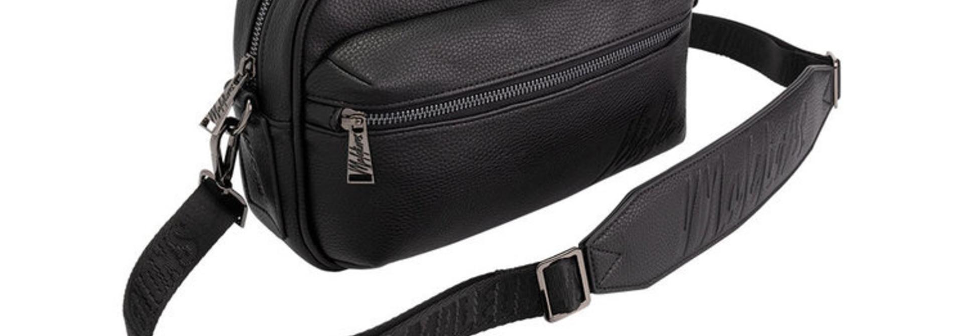 Malelions Vois Massenger Bag