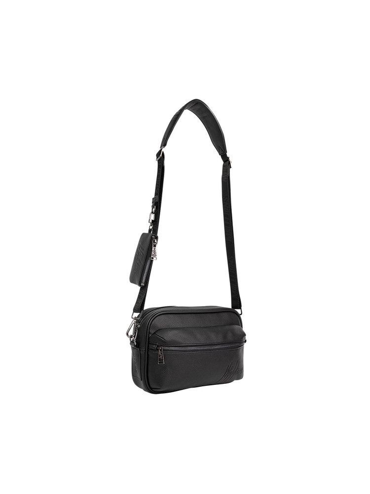 Malelions Vois Massenger Bag-3