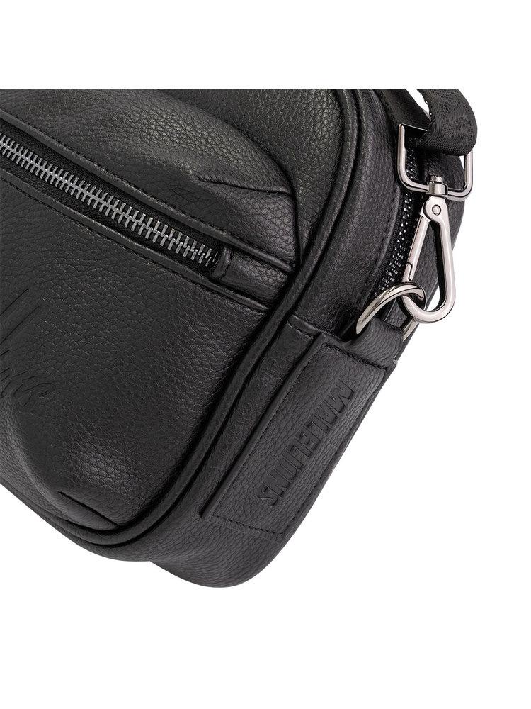 Malelions Vois Massenger Bag-5