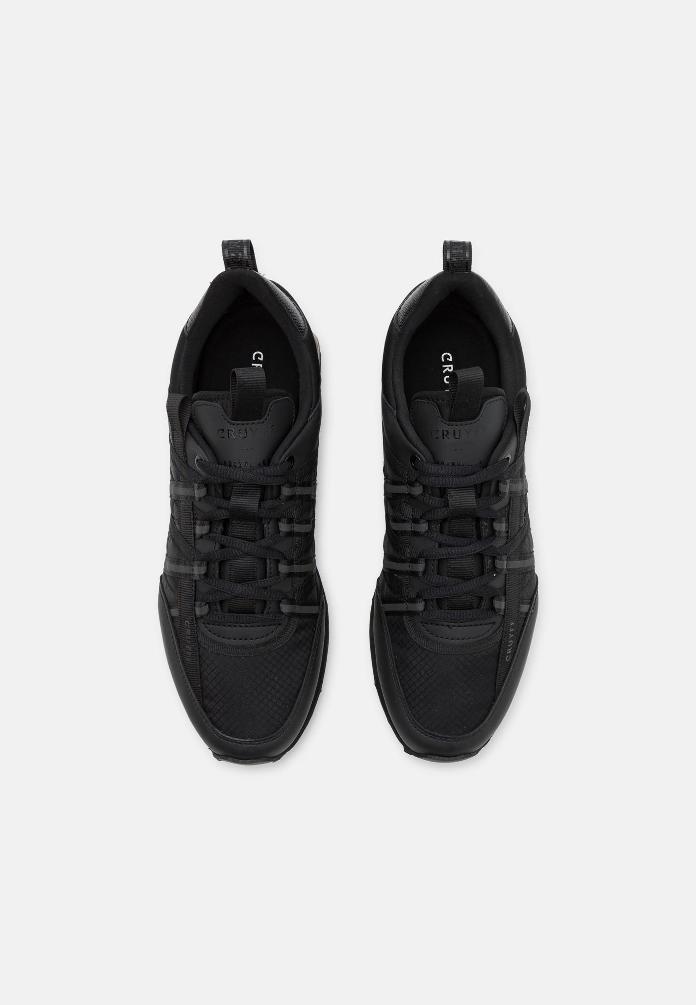 Fearia cruyff black-4