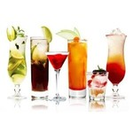 Drinks Aromen