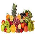 Fruchtige Aromen