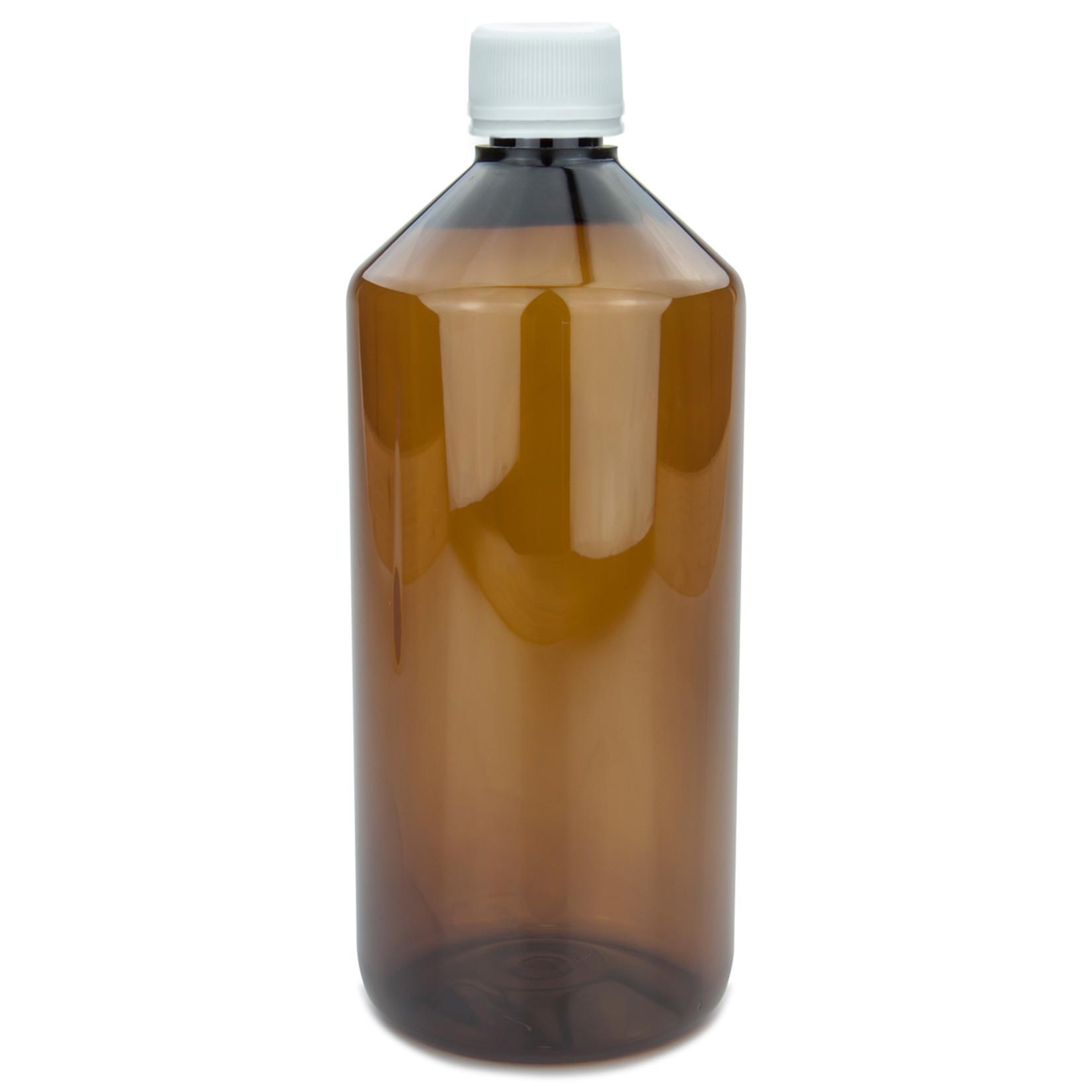 VPG 80/20 Nikotin-Salz Base 3-36 mg/ml 250-1000ml