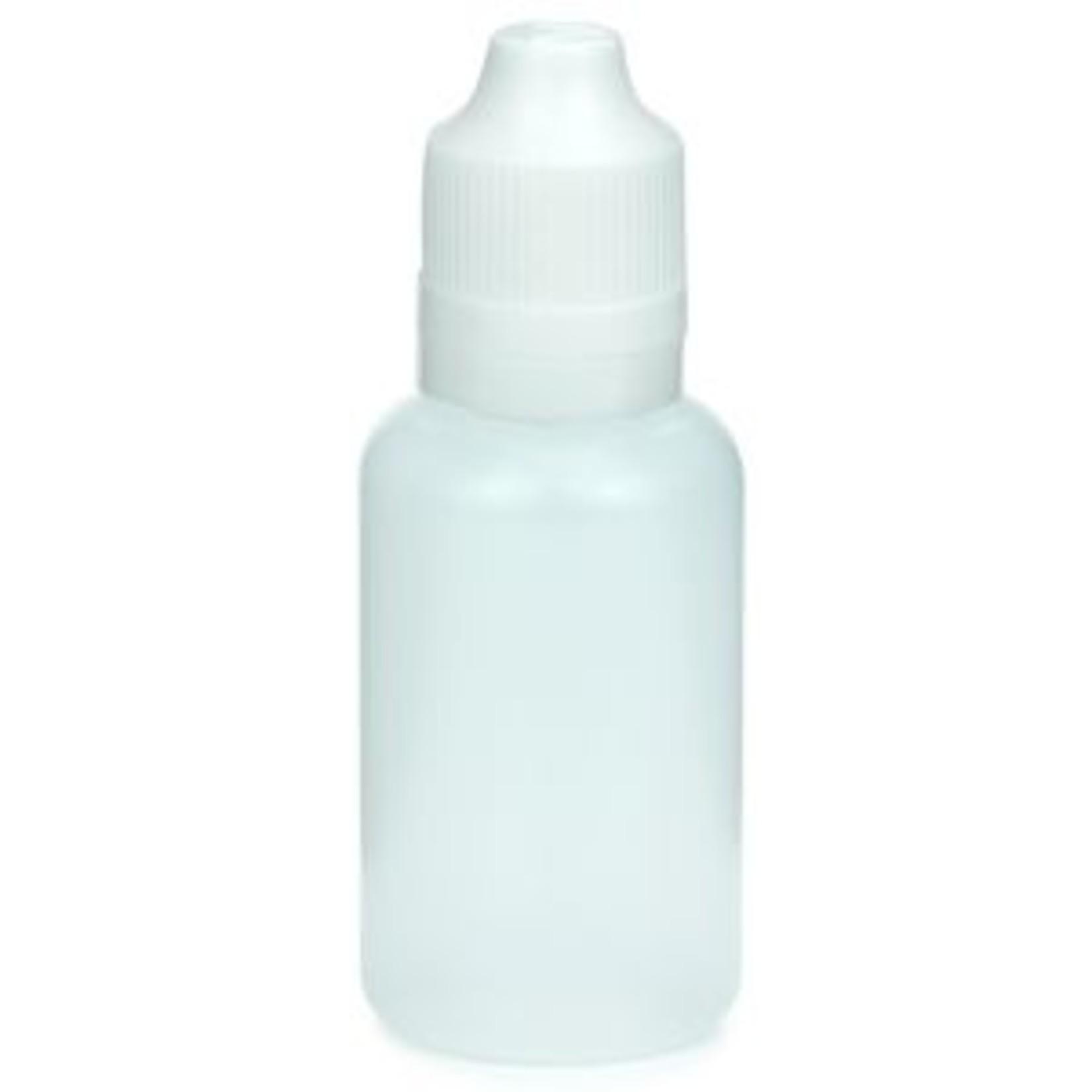 E-Liquid Flasche 30ml