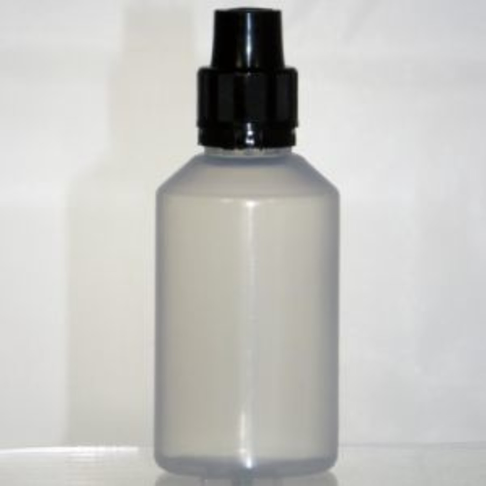 E-Liquid Flasche 50ml