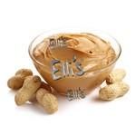 Erdnuss-Butter Aroma