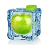 Fresh E-Liquid