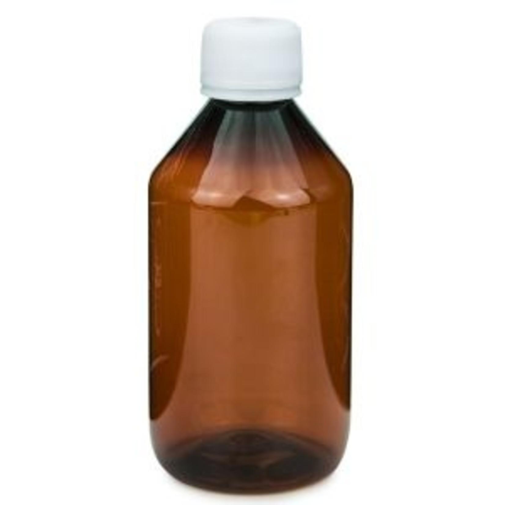 PG Nikotin-Salz Base 3-36 mg/ml 250-1000ml