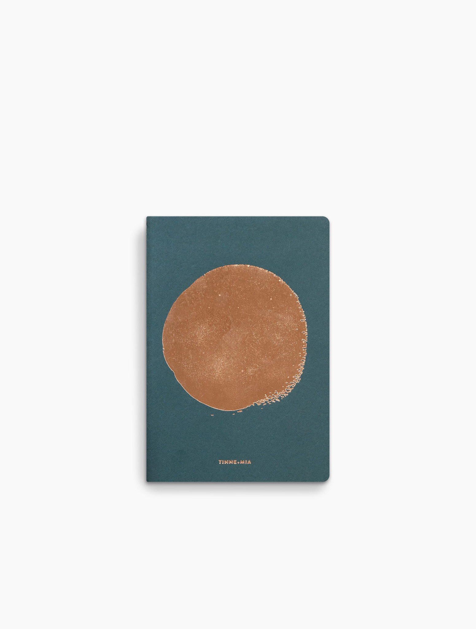 Note Booklet - Total Eclipse (10pcs.)-1