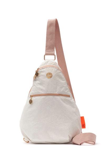 Loua Drip Bag - Blanc de Blanc (5 stuks)