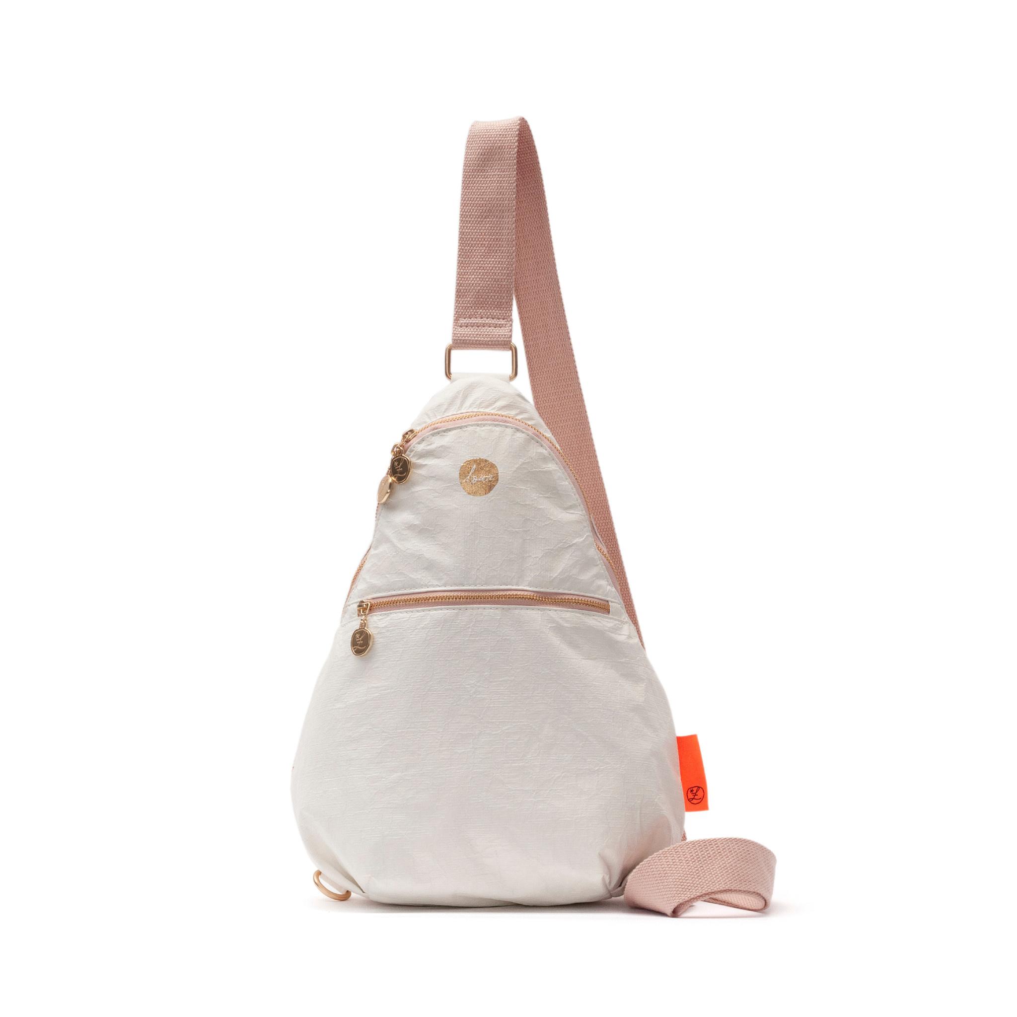 Loua Drip Bag - Blanc de Blanc (5pcs.)-1