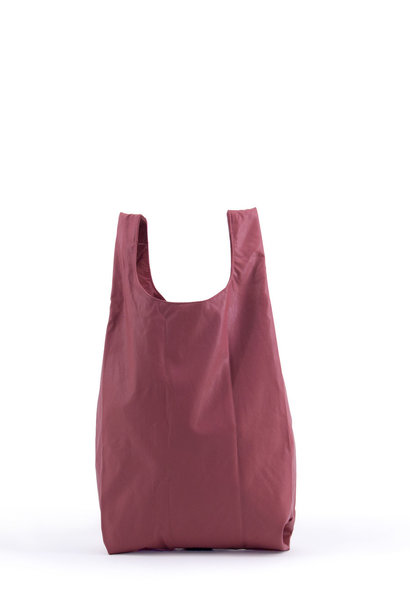 Marketbag - Coral (4 stuks)