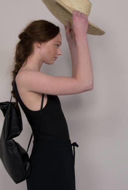 Feel Good Backpack - Black (4 pcs.)