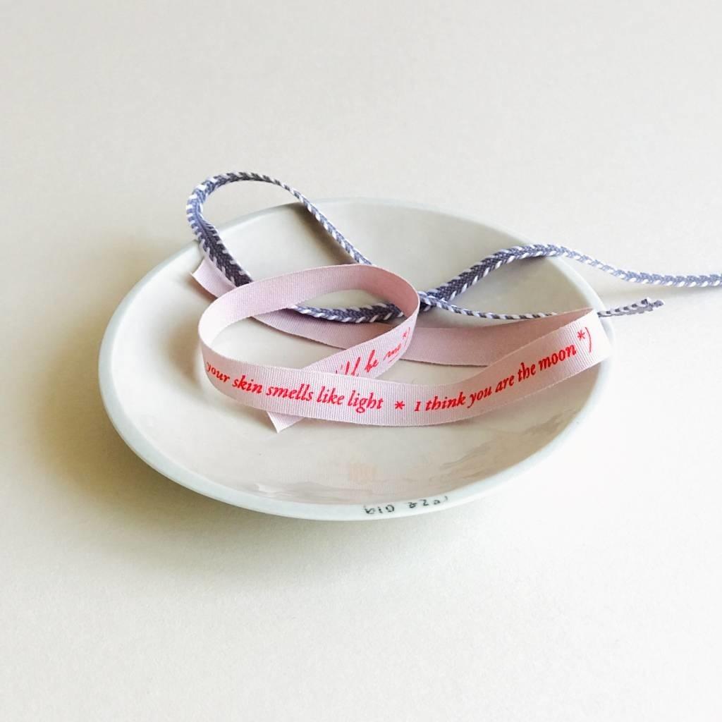 Bracelets - I'll be me (12 pcs.)-1